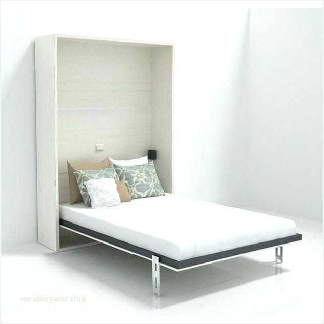 39 Meilleur De Lit Armoire Escamotable Ikea Des Idées alternativa2000
