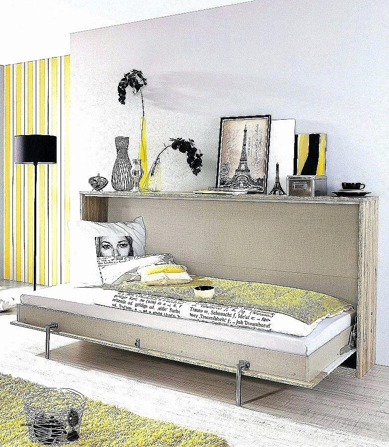 Lit Relevable Ikea Impressionnant Lit Escamotable Avec Canape Integre Ikea Frais Lit Escamotable Avec
