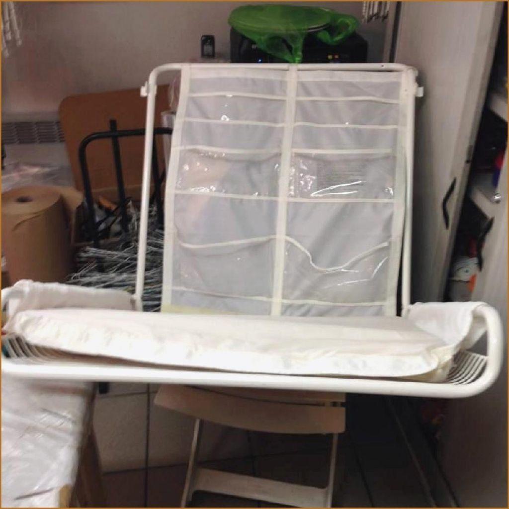 Lit Relevable Ikea Le Luxe Gros Coussin Pour Lit Zochrim