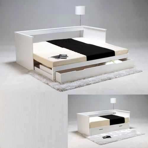 Lit Relevable Ikea Luxe Lit Au Plafond Beau Lit Relevable Ikea Le Luxe Futonbett Ikea 0d