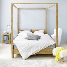 Lit Rond 160x200 Bel the 48 Best Shopping List Images On Pinterest In 2019