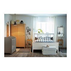 Lit Rond 160×200 Douce Лучших изображений доски Home Ideas 62