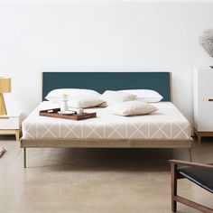 Lit Rond 160×200 Frais 354 Best Bed and Bed Side Tables Images