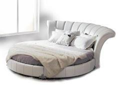 Lit Rond 160×200 Impressionnant Лучших изображений доски 50 самых крутых мебеРьных эРементов 56