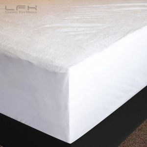 Lit Rond 160×200 Luxe Lit Bebe Carton Luxe 40 De Armoire Chambre Enfant Opinion