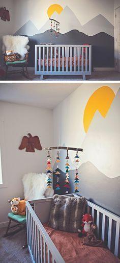 Lit Rond 160×200 Nouveau 12 Meilleures Images Du Tableau Chambres En Bois