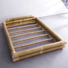 Lit Rond 160x200 Nouveau 40 Best Bed Frames Images In 2018