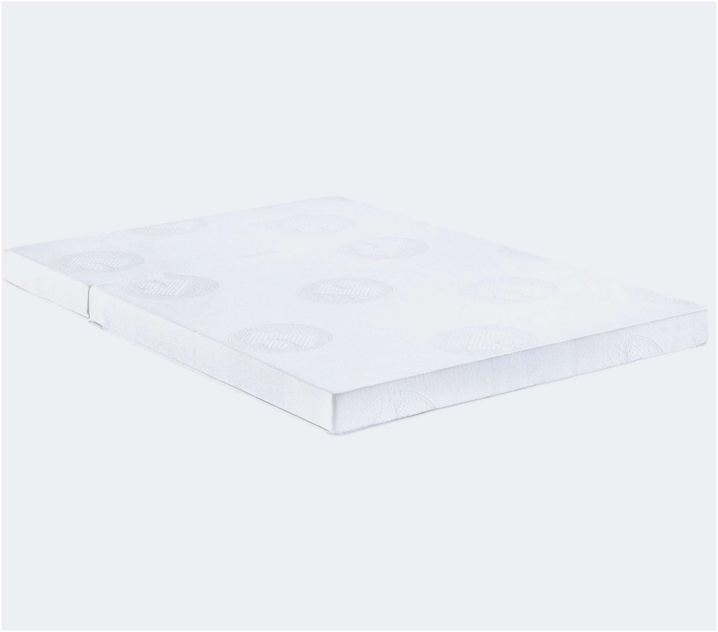 Lit Rond Avec Matelas Douce Impressionnant Lit Rond Ikea Sultan Housse Matelas Ikea Simple