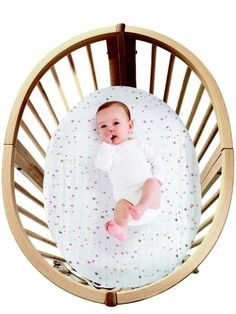 Lit Rond Bebe Le Luxe 1150 Best Expandable Stokke Sleepi Crib Bed Images In 2019
