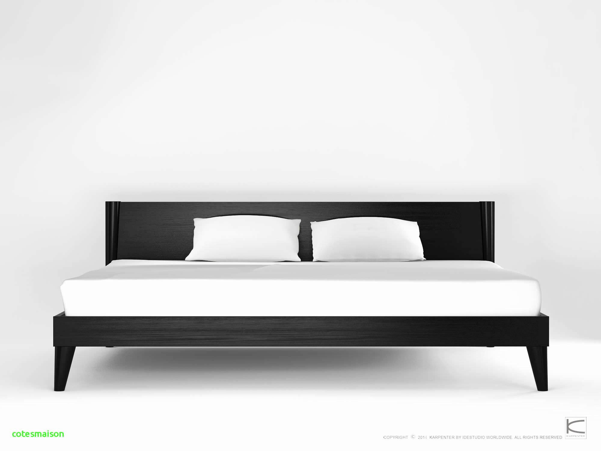 Lit Rond Ikea Charmant Hemnes Ikea Lit Hemnes Daybed Google Search Chambre Louna Pinterest