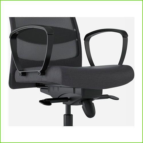Lit Rond Ikea De Luxe Ikea Markus Chair Inspirational A1ofchicago Swivel Chair 2c6 High