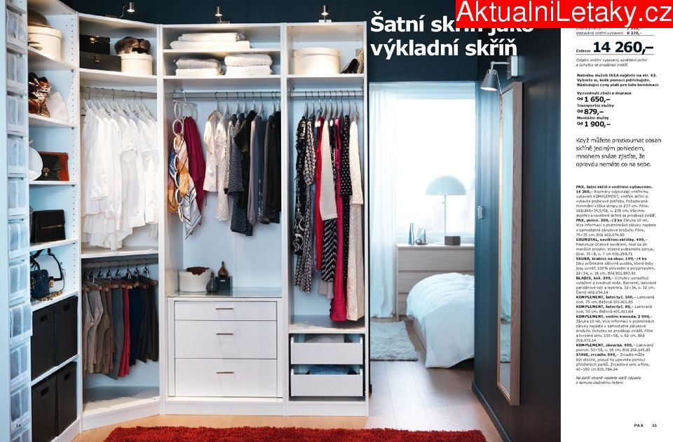 Lit Rond Ikea Douce Closet 50 Best Ikea Closets Systems Ide