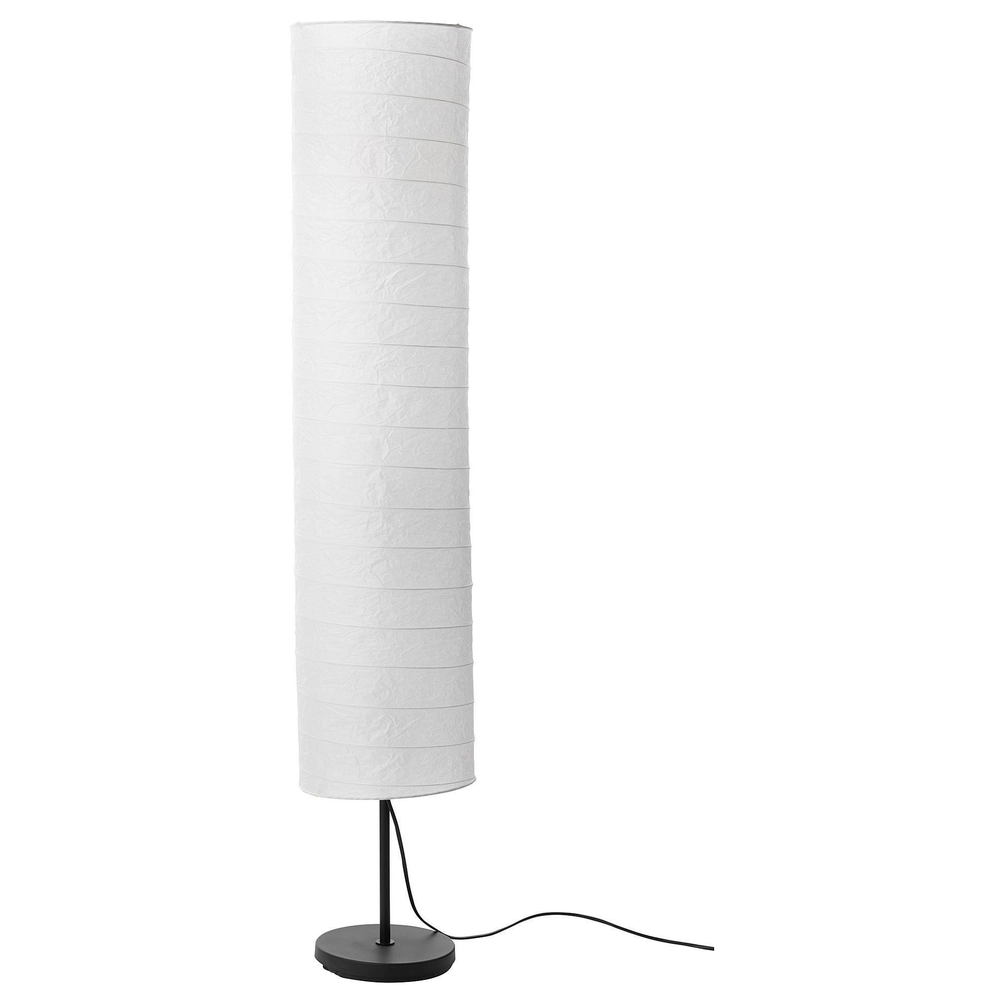 Lit Rond Ikea Frais 7 Best Floor Lamps for 2019