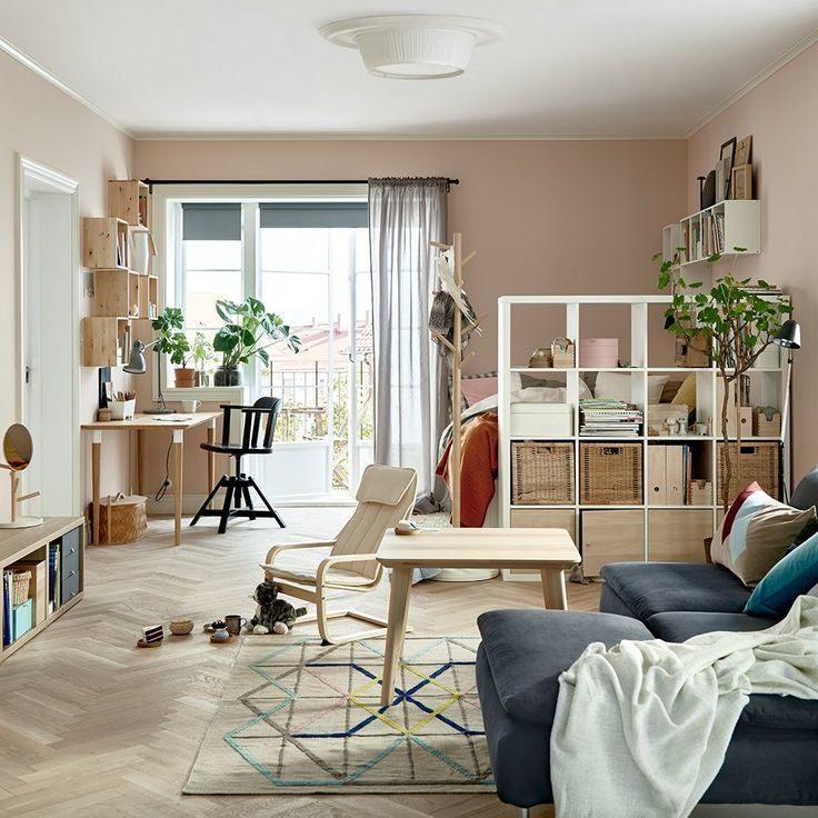 Lit Rond Ikea Luxe Lit Rond Ikea Frais Chambre Avec Lit Rond Pok³j Dziecka Styl