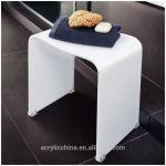 Lit Rond Ikea Magnifique Ikea Wood Desk Unique Low Price Tv Stand Luxury Living Room Flat