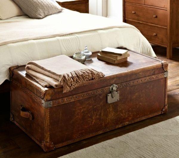 Lit Rond Ikea Meilleur De Banquette Confortable Lit Salon Nouveau Fauteuil Pliant Confortable