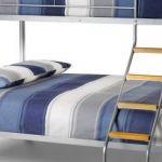 Lit Rond Ikea Sultan Beau Mattress New Ikea Bed Mattre Didyouknow Line