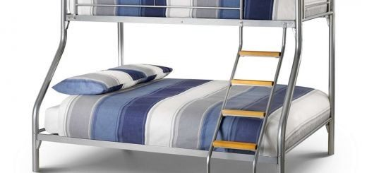 Mattress New Ikea Bed Mattre DidYouKnow line