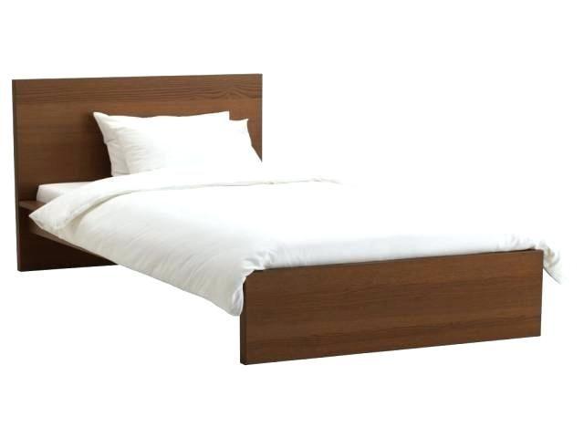 Lit Rond Ikea Sultan Charmant Lit Bz 1 Place Alinea Chauffeuse Bz 1 Place Convertible Lit Appoint
