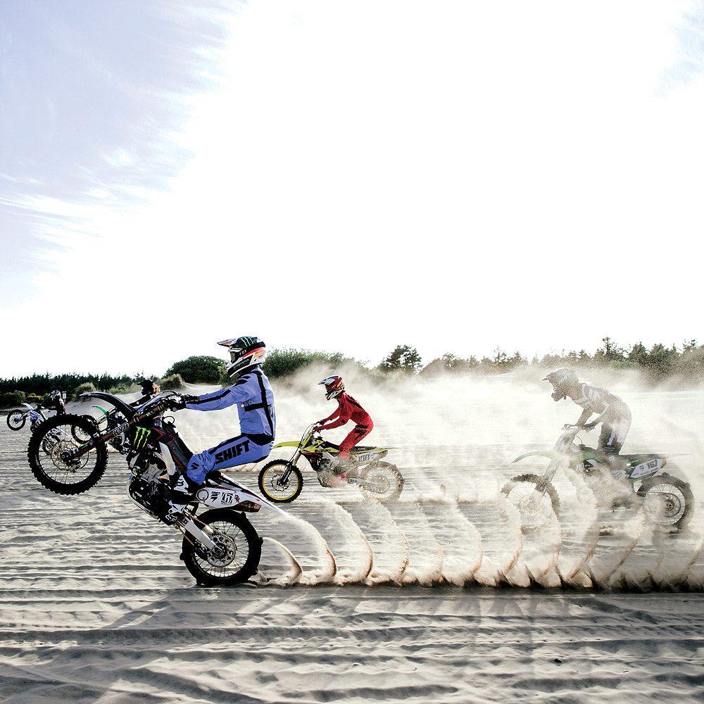 Lit Rond Ikea Sultan Charmant Ridestore Streetwear Snowboard Skateboard Motocross
