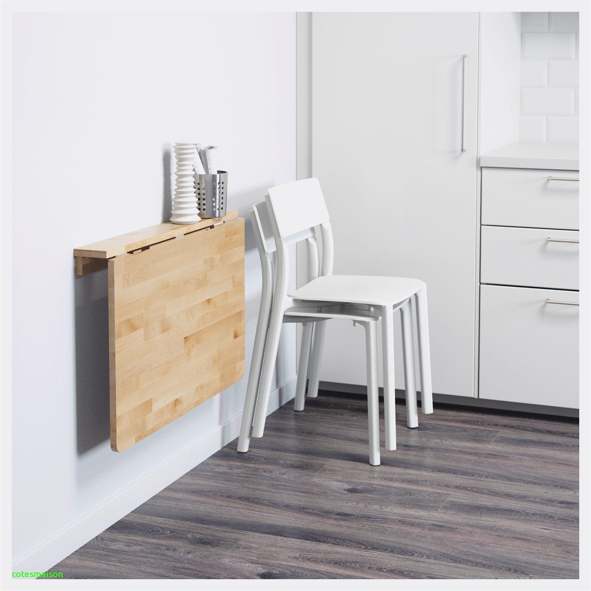 Lit Rond Ikea Sultan Élégant Plateau Ikea Fantastique Et Aussi Beau Lit Rond Ikea – Cotesmaison