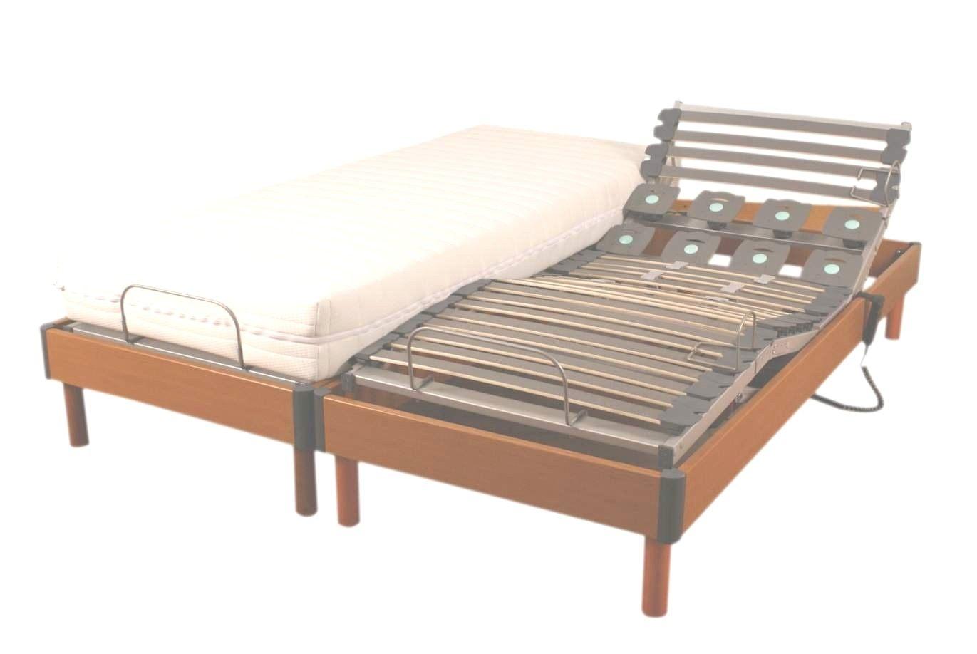Ikealit Fabulous Ikea Matras Hovag Better Ikea Lit Ikea Bed Box