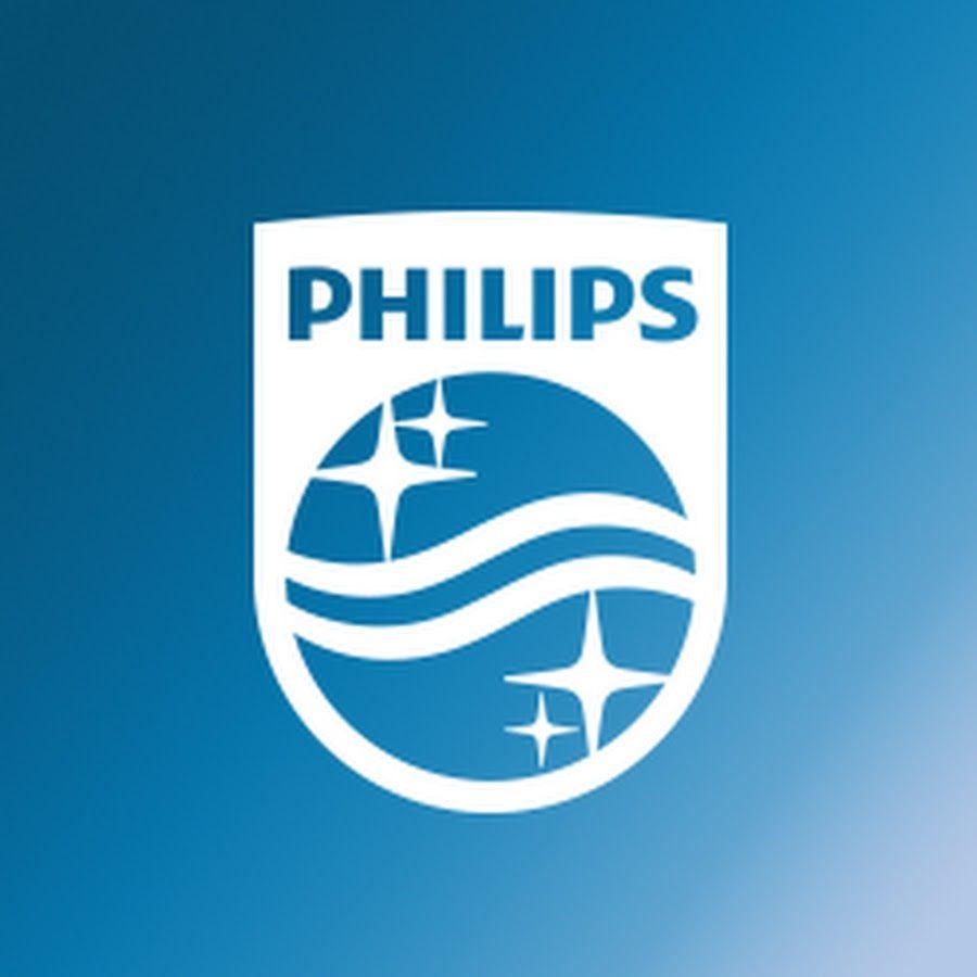 Lit Rond Ikea Sultan Frais Philips