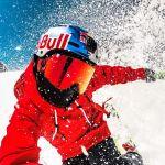 Lit Rond Ikea Sultan Le Luxe Ridestore Streetwear Snowboard Skateboard Motocross