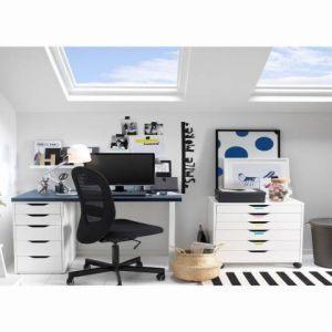 Lit Rond Ikea Sultan Nouveau Plateau Ikea Fantastique Et Aussi Beau Lit Rond Ikea – Cotesmaison