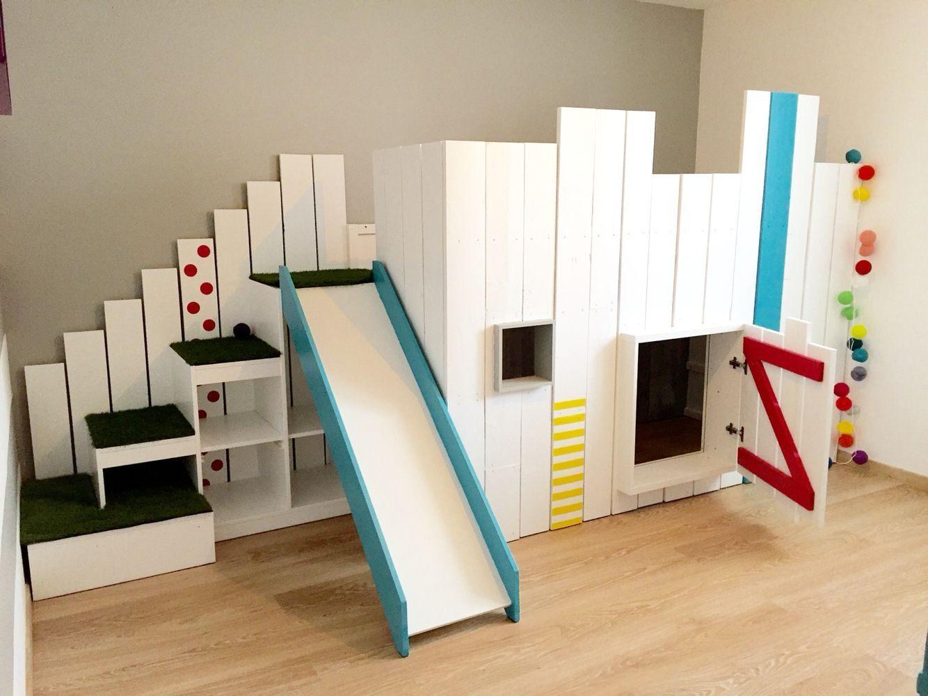 Lit Rond Ikea Unique Lit Rond Ikea Frais Chambre Avec Lit Rond Pok³j Dziecka Styl