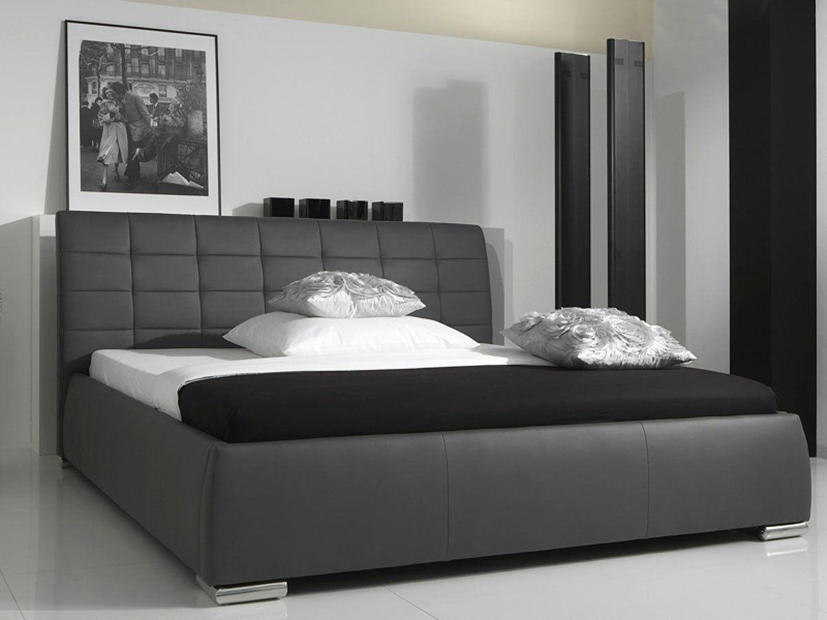 Tete De Lit Moderne 160 élégant Chambre Tete De Lit Design Lit