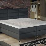 Lit Scandinave 160x200 Bel Frais Matras 160—200 Ikea Unique Bett 160—200 Ikea Einzigartig