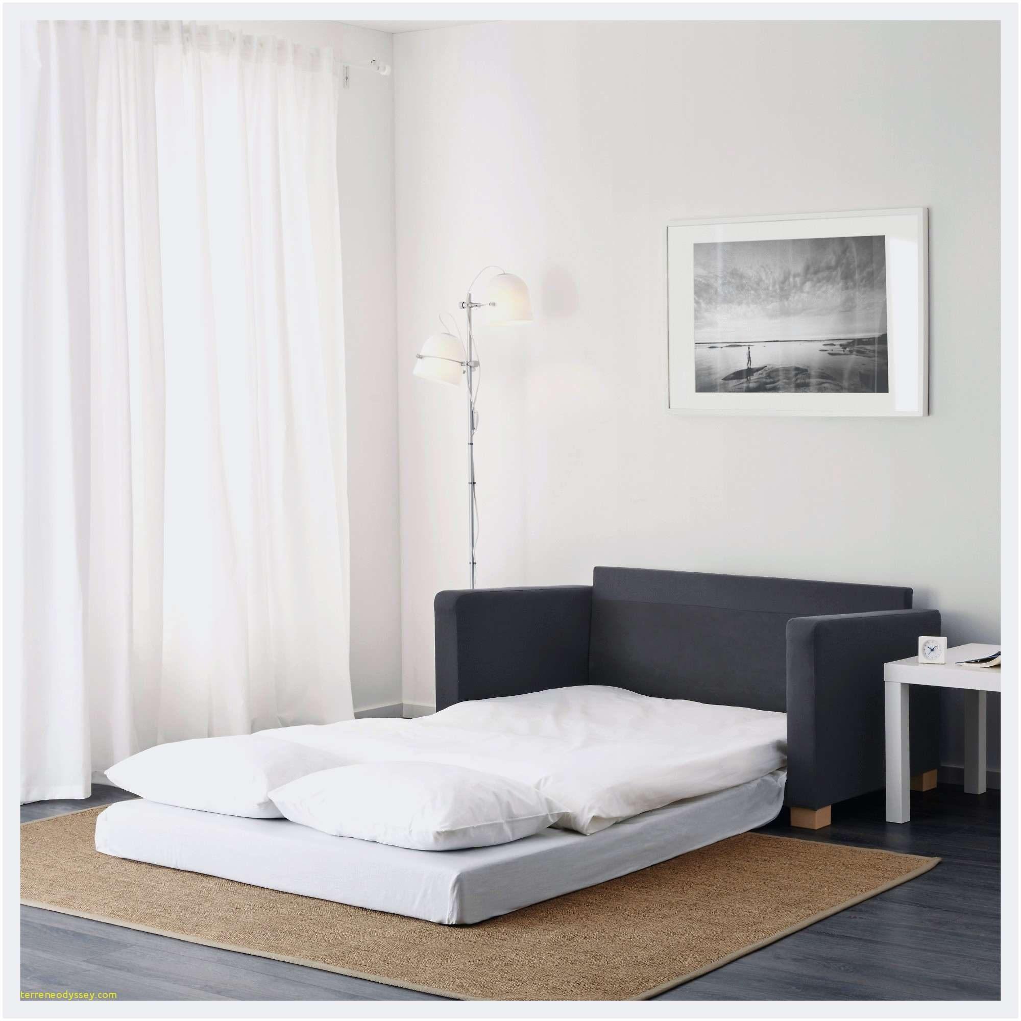 Lit Scandinave 160x200 Nouveau Elégant Ikea Matelas 180—200 Unique Lit 160 X 200 Belle Bett Holz