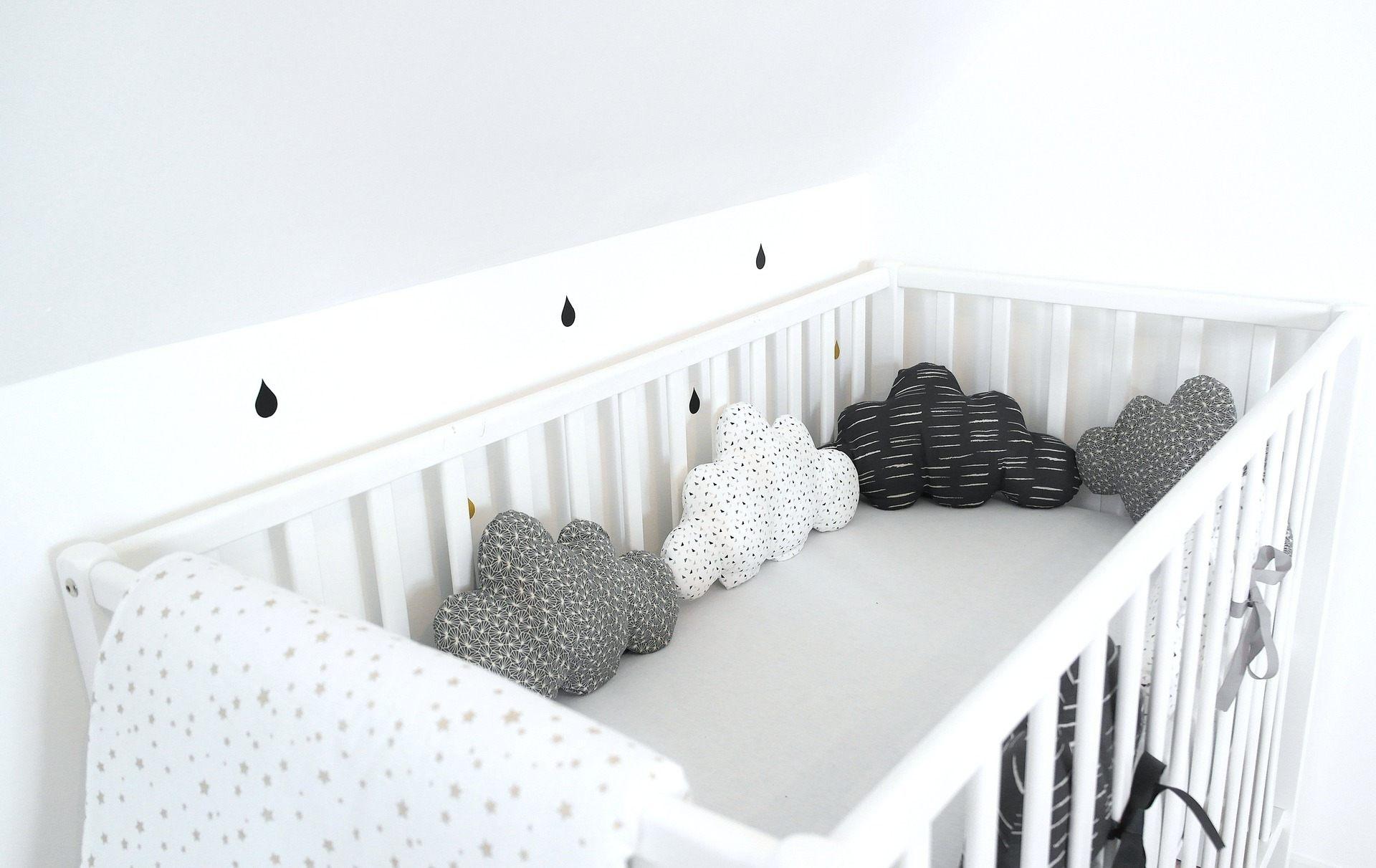 Lit Scandinave Enfant Luxe tour De Lit Scandinave tour De Lit Pour Lit Evolutif Maison Design