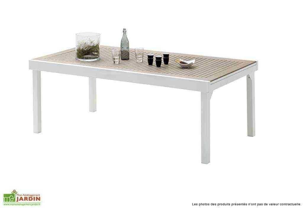 Lit Scandinave Pas Cher Bel source D Inspiration 39 Idées Table Basse Style Scandinave Pas Cher