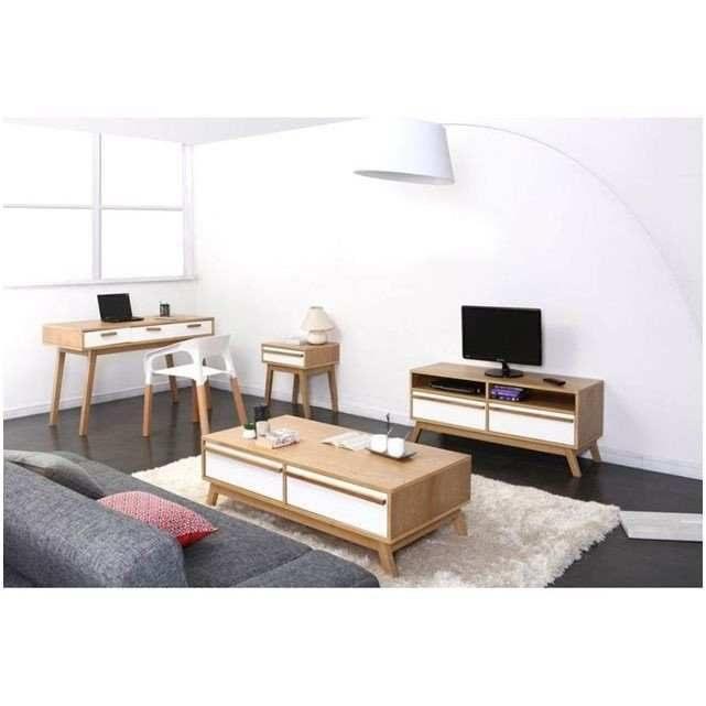 Lit Scandinave Pas Cher Inspirant Table Basse Scandinave Inspiration Lit Moderne élégant Meuble Bois
