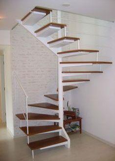 Lit Semi Mezzanine Agréable 2376 NejlepÅ¡ch Obrázků Z Nástěnky Stairs Loft Staircase V Roce
