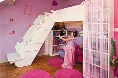 Lit Semi Mezzanine Agréable 32 Best Mezzanine Bedroom Images