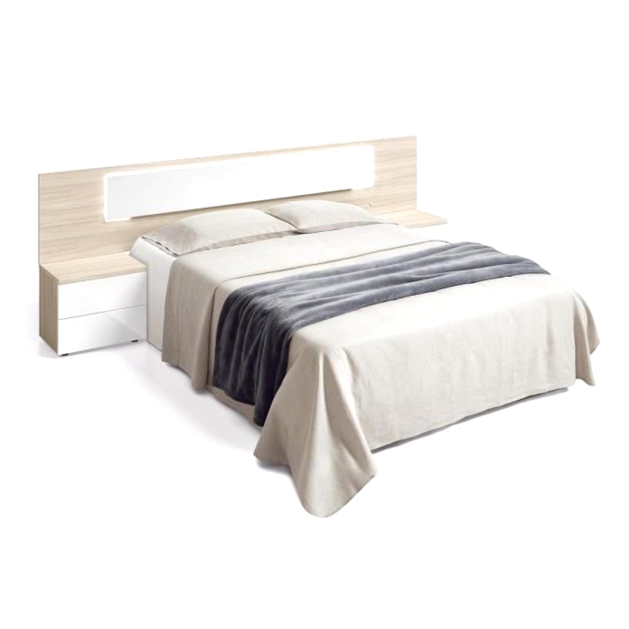 Lit Simple Avec Rangement Génial Tete De Lit Pas Cher En Bois Beau S Tete De Lit Ikea 180