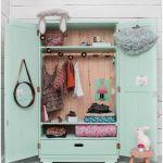 Lit Simple Enfant Agréable Dessin De Lit Simple Beau New Meuble Chambre Enfant Impressionnant