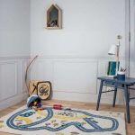 Lit Simple Enfant Bel Chambre Enfant Mezzanine Luxury Chambre Bebe Plete Luxury Banquette