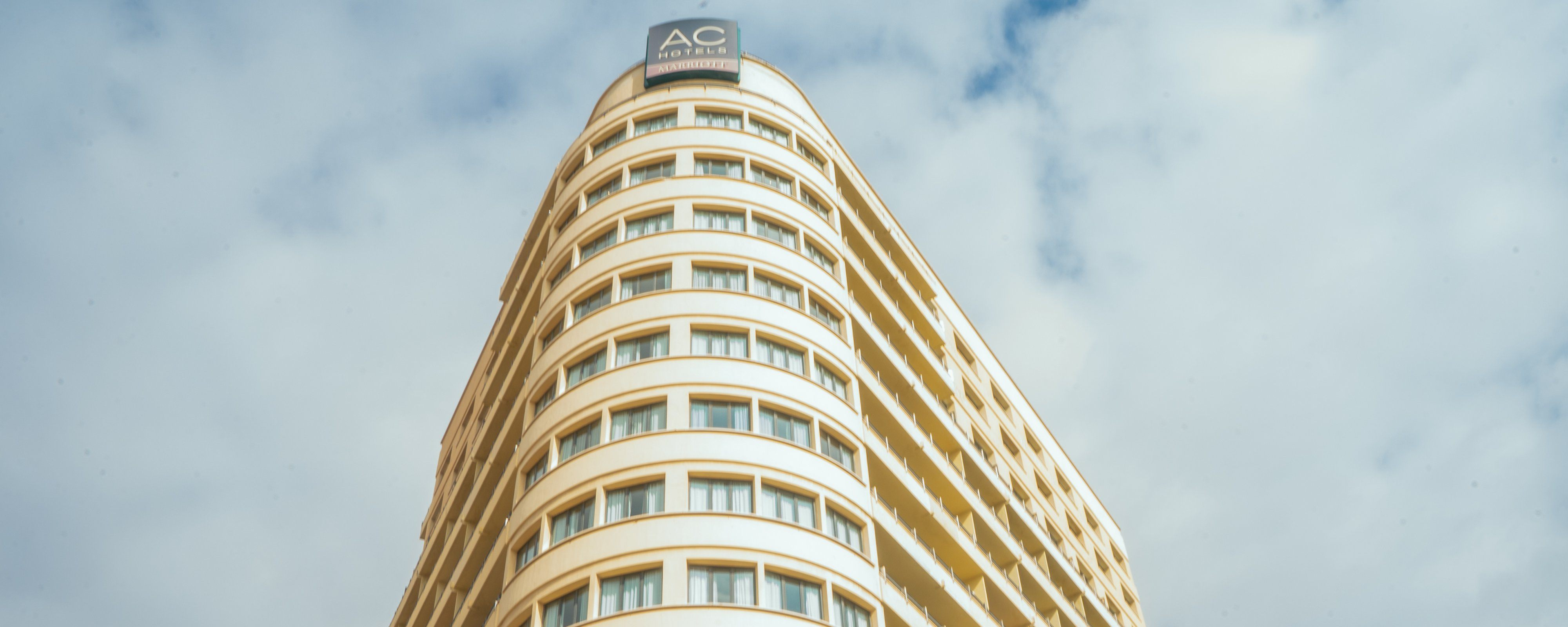 Lit Sol Bebe De Luxe Hotels In Malaga