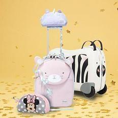 Lit Sol Bebe Douce Интернет магазин чемоданов сумок и рюкзаков в Москве