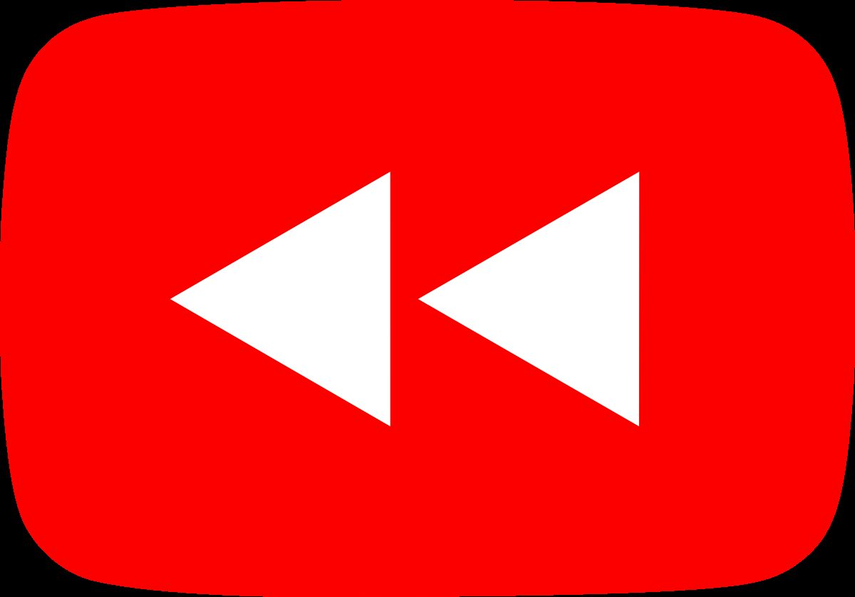 Lit sol Bebe Magnifique List Of Most Disliked Videos