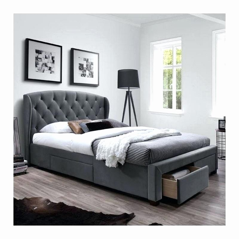 Lit sommier 140×190 Pas Cher Impressionnant sommier Tapissier 140—190 Pas Cher Luxe Lit sommier Ikea sommier