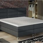 Lit sommier 160x200 De Luxe Inspiré Lit Design 160—200 Prodigous Image Tate De Lit Bois Ikea Lit