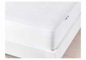 Ikea sommier 160x200 Frais Cache Matelas 160x200 Finest Lit sommier