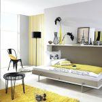 Lit Sommier Matelas 160x200 Fraîche Lit Design 160—200 Primaire Collection Sommier Matelas 160—200 Fresh