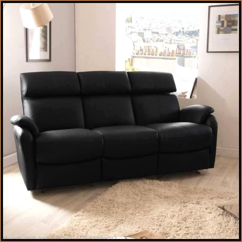Lit Superposé 1 Place Frais Lit Mezzanine Avec Canapé Convertible Fixé Zochrim