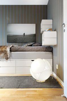 Lit Superposé 140 Beau Лучших изображений доски Platform Bed with Storage 136 в 2019 г